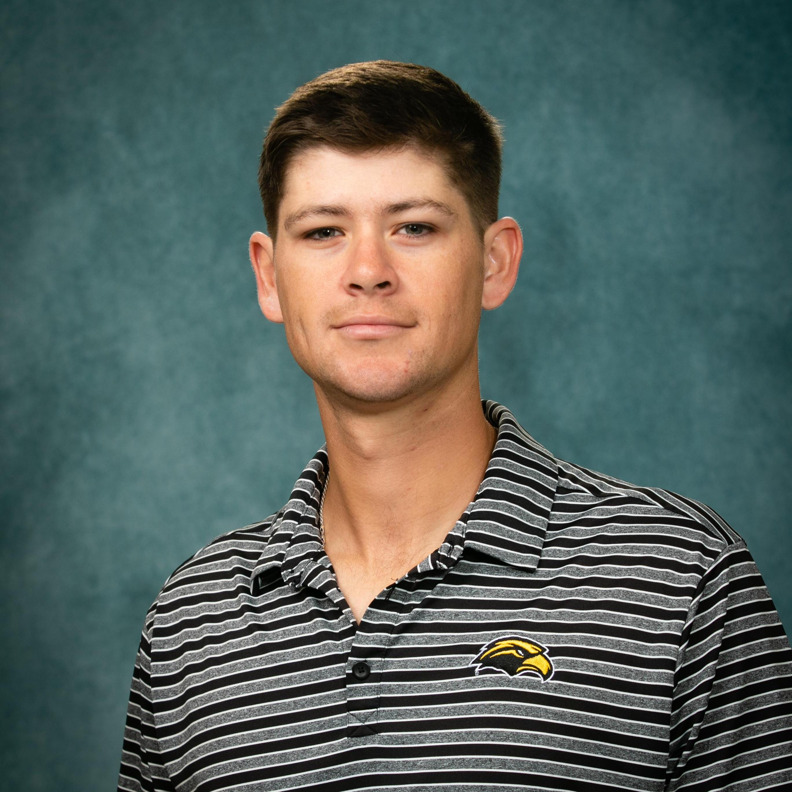 Alec Marlow's Profile Photo