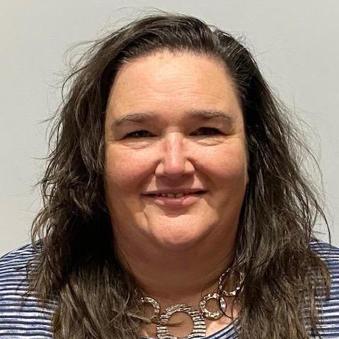 Misty Shepard's Profile Photo