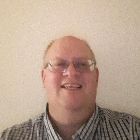 Paul Heil's Profile Photo