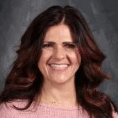 Beckie Luedke's Profile Photo