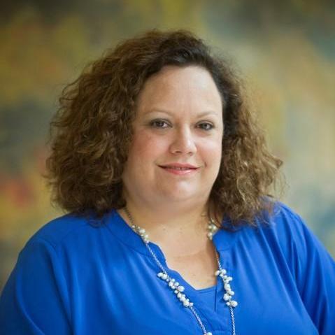 Jennifer Bollinger's Profile Photo