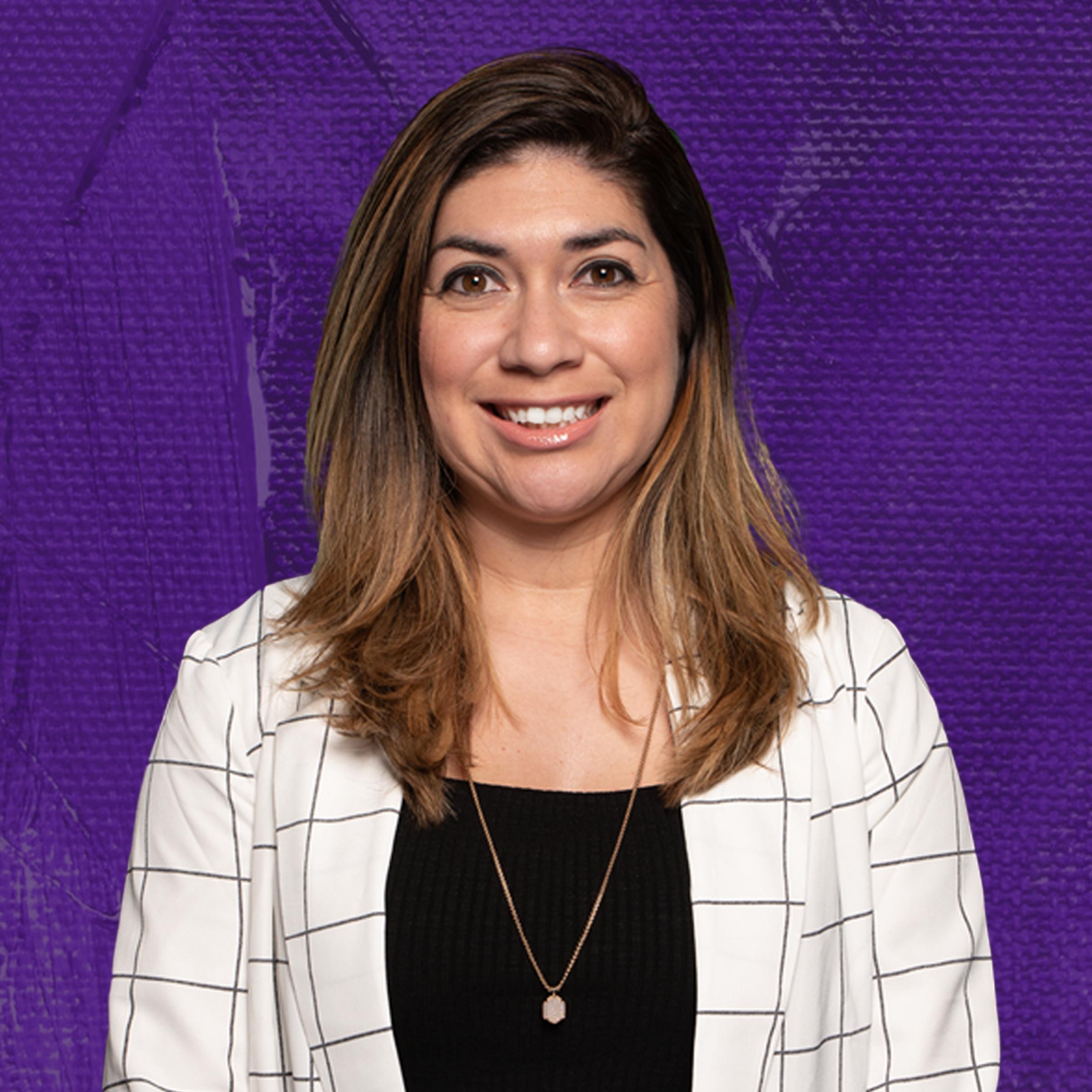 Bethany Trevino's Profile Photo