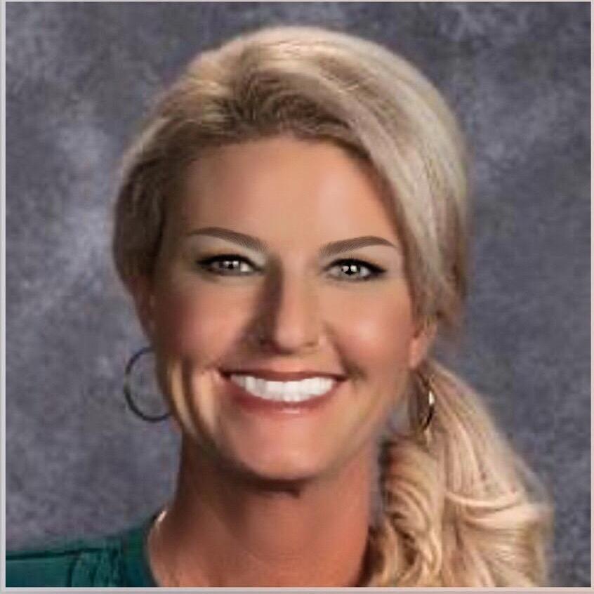 Shelley Bracy's Profile Photo