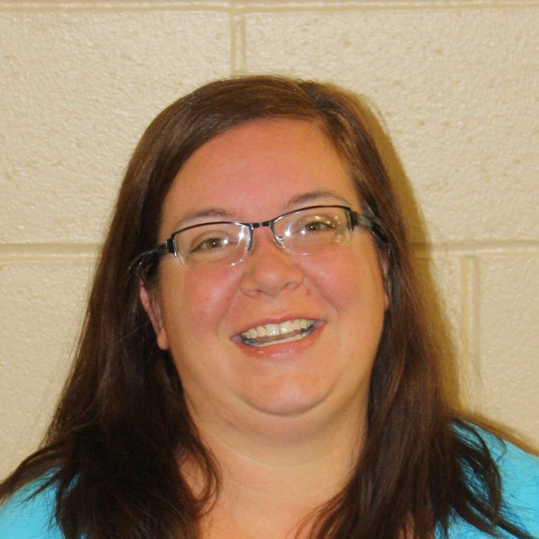 Jessica Jahraus's Profile Photo