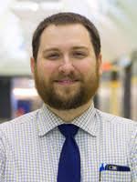 Matt Provost