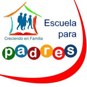 logo_escuelapadres.png