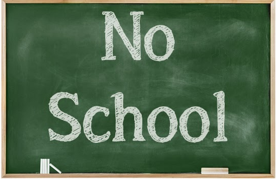 Reminder No School on October 15th Thumbnail Image