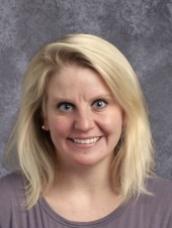 Image of Mrs. Nash
