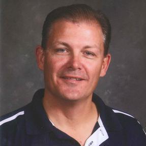 Eric Scott's Profile Photo