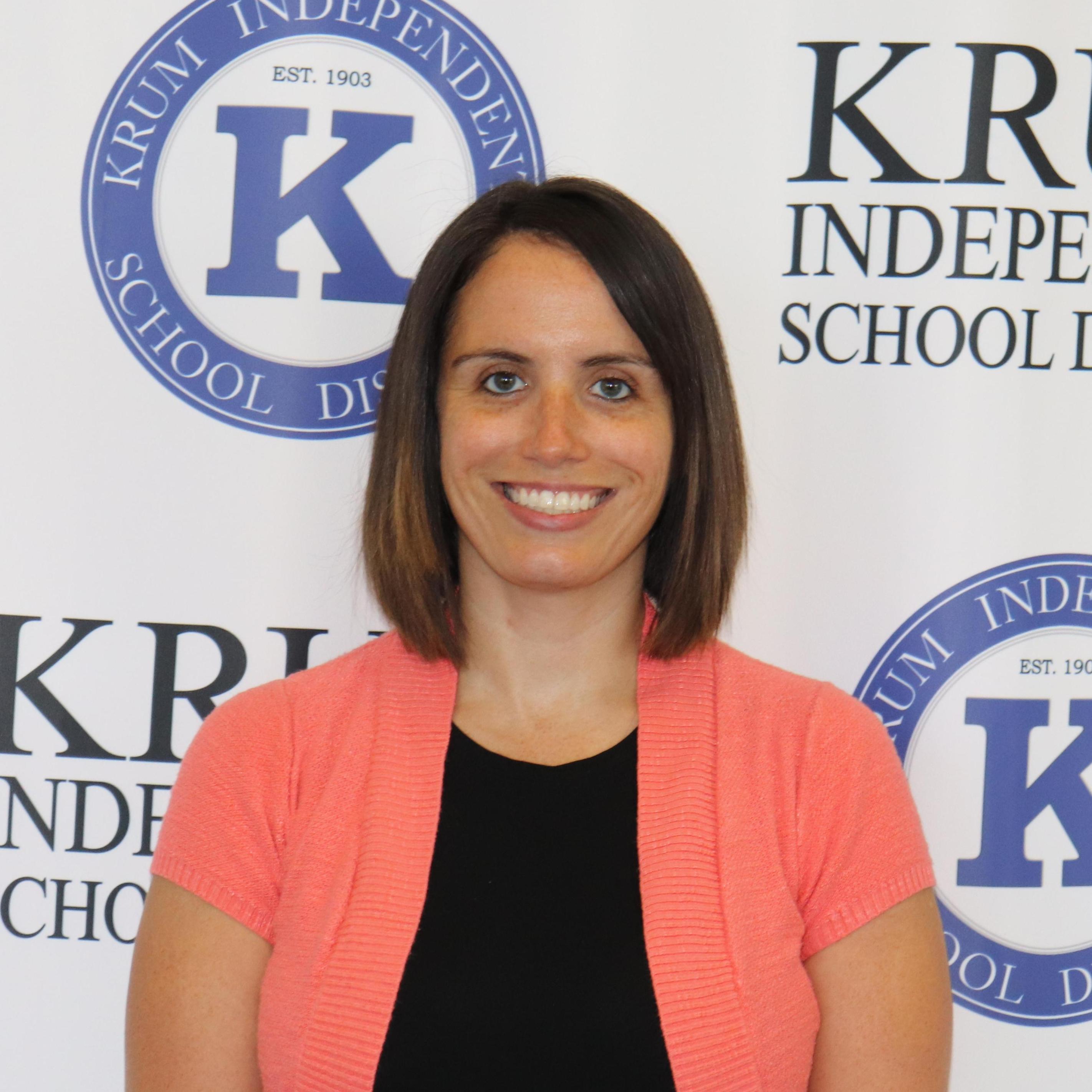 Kylie Karr's Profile Photo