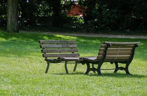 park-bench-3869587_640.jpg