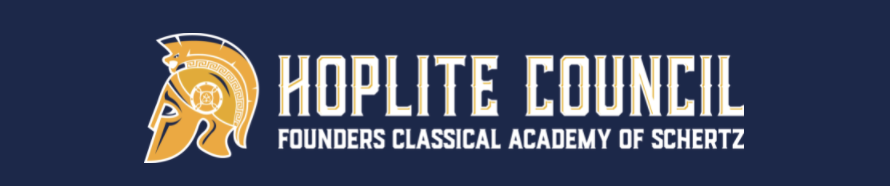 Hoplite Council