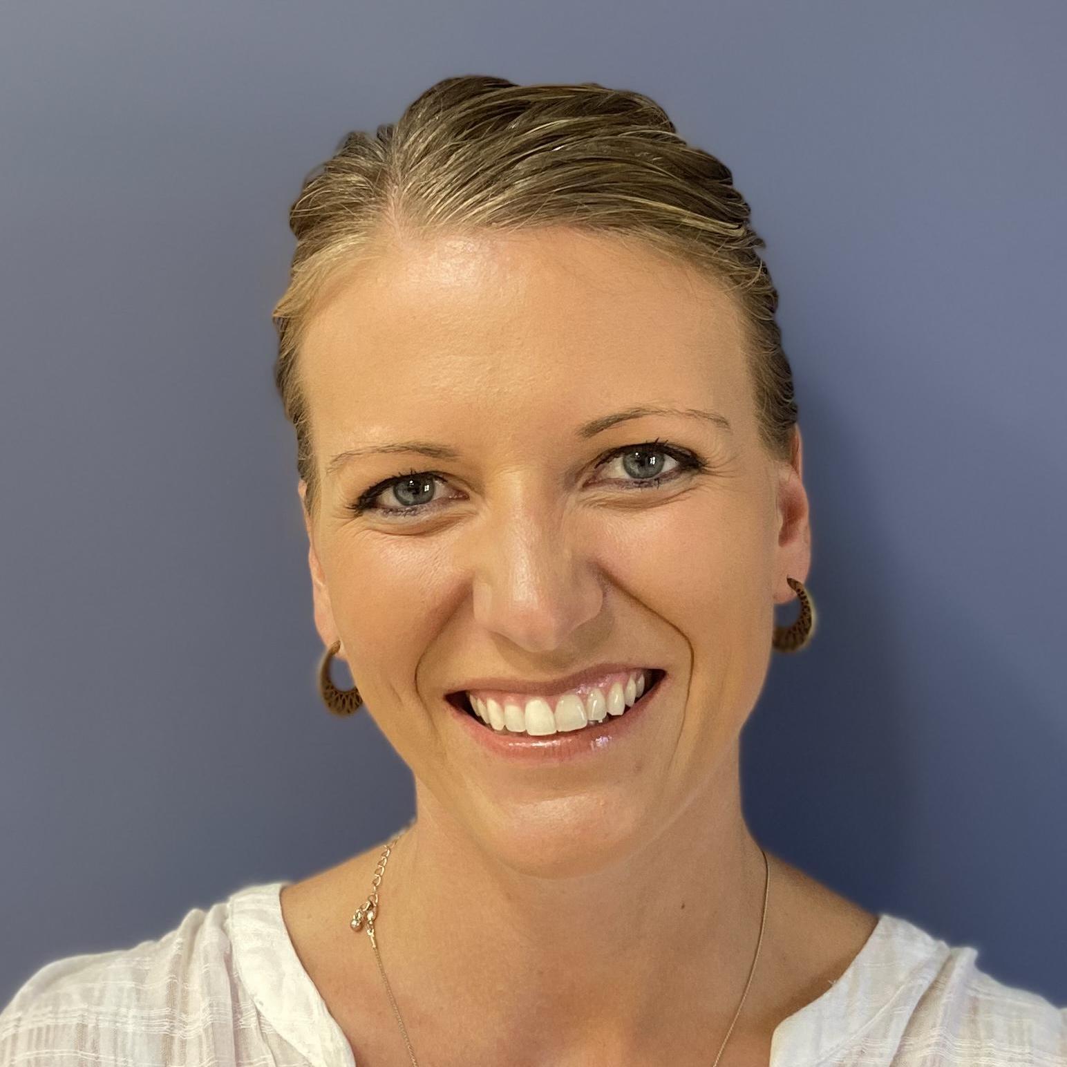 Lisa Heppner's Profile Photo