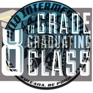 Graduation Logo.jpg