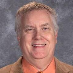Jerry Frazier's Profile Photo