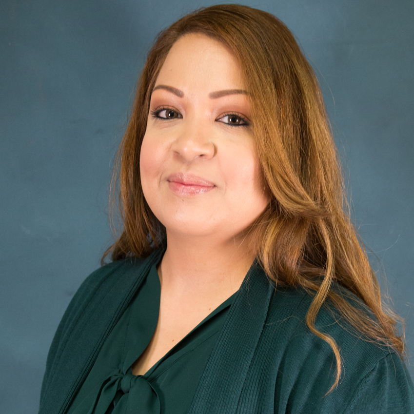 Janet Torres's Profile Photo