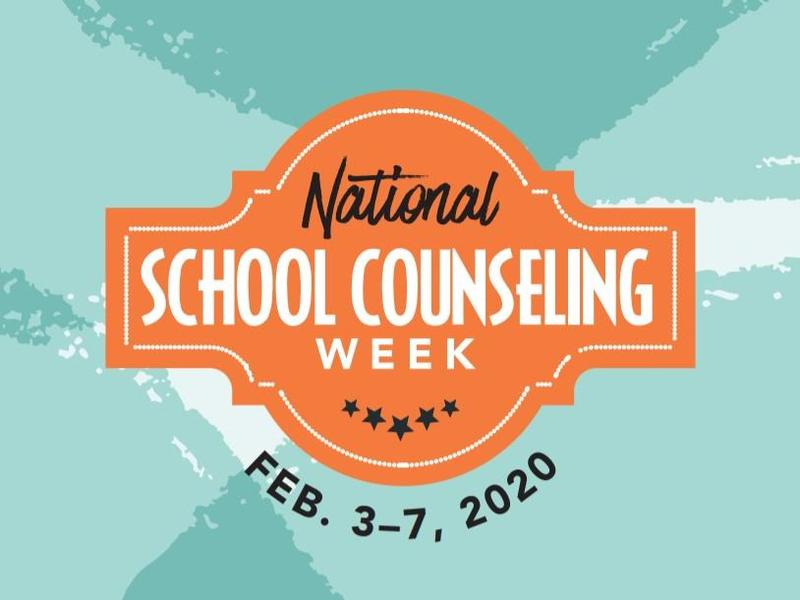 Crandall ISD counselors celebrated during National School Counseling Week Featured Photo
