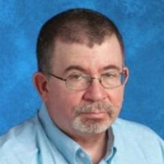 Thomas Imburgia's Profile Photo