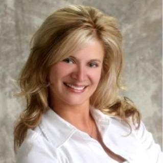 Erin Hill's Profile Photo