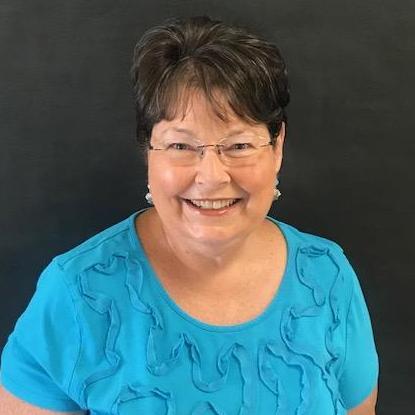 Karen Stephenson's Profile Photo