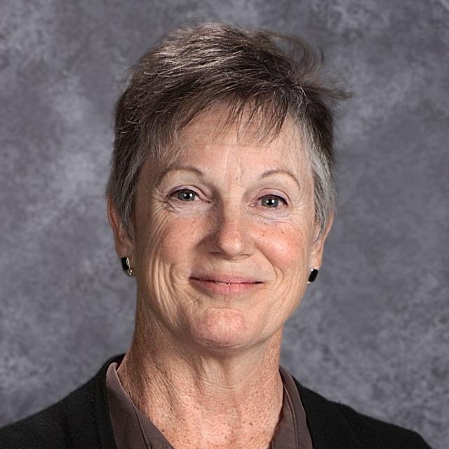 Anna Maples's Profile Photo