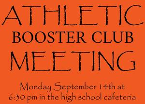 bOOSTER CLUB MEETING.jpg