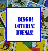 P.T.O. Bingo-Join Us! Thumbnail Image