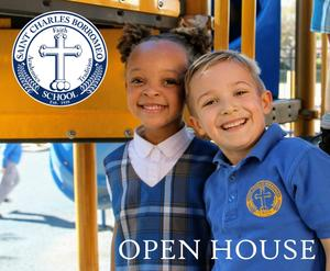 Open House Ad pic.jpg