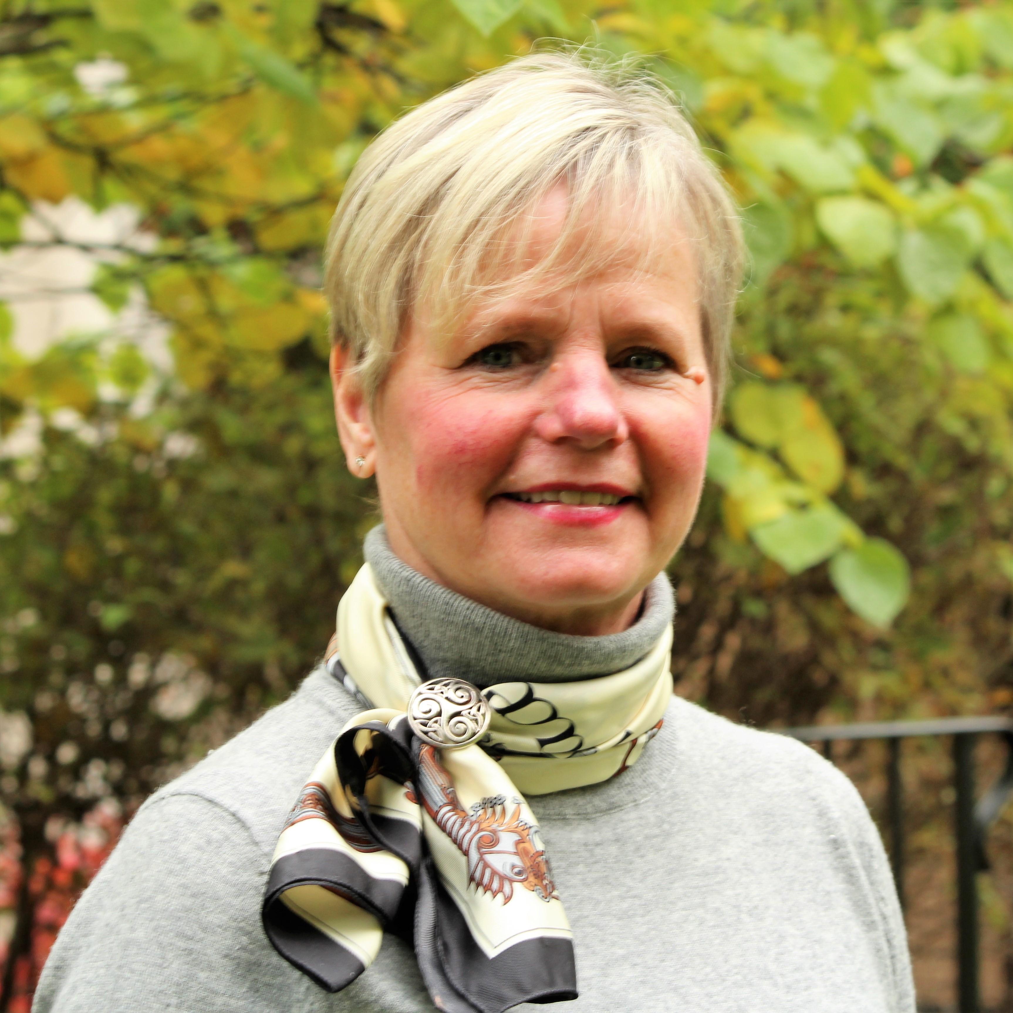 Kitty Ryan's Profile Photo