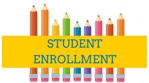 New Students Gr 1-5 (not yet attending Plavan) Registration Information for Upcoming 2020/21 School Year Featured Photo
