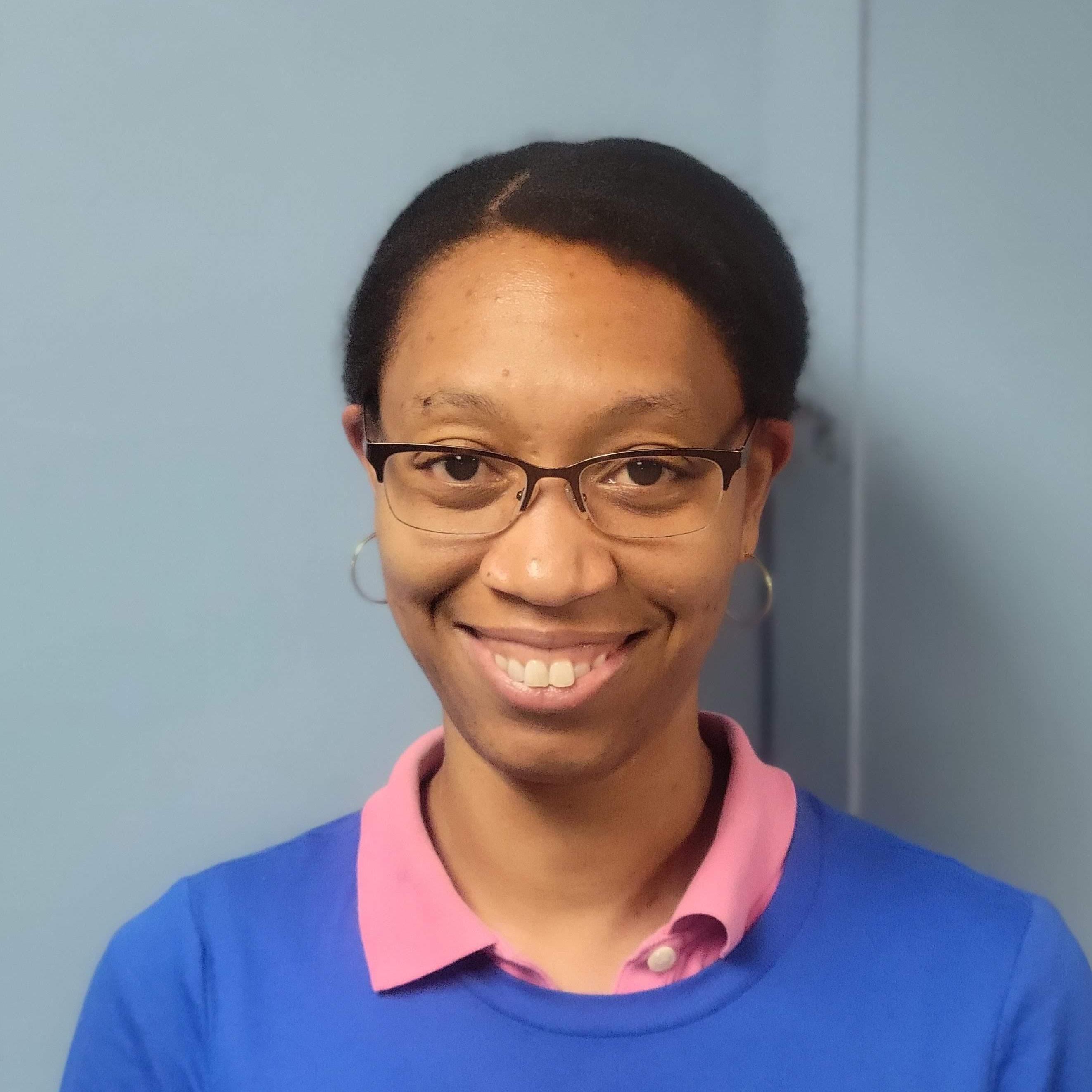 Donna Irvin's Profile Photo