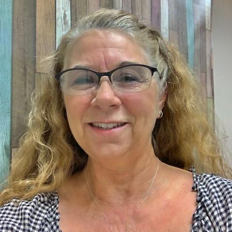 Shirley Kling's Profile Photo