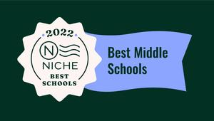 Best Middle Schools