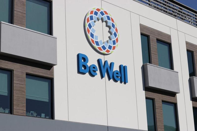 Huntington Beach launches Be Well OC Featured Photo