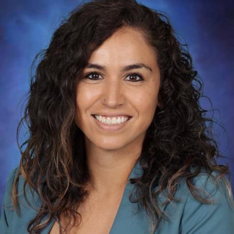 Alexandria Jason's Profile Photo