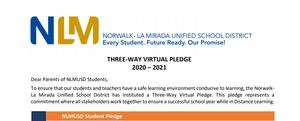 Three Way Pledge.png