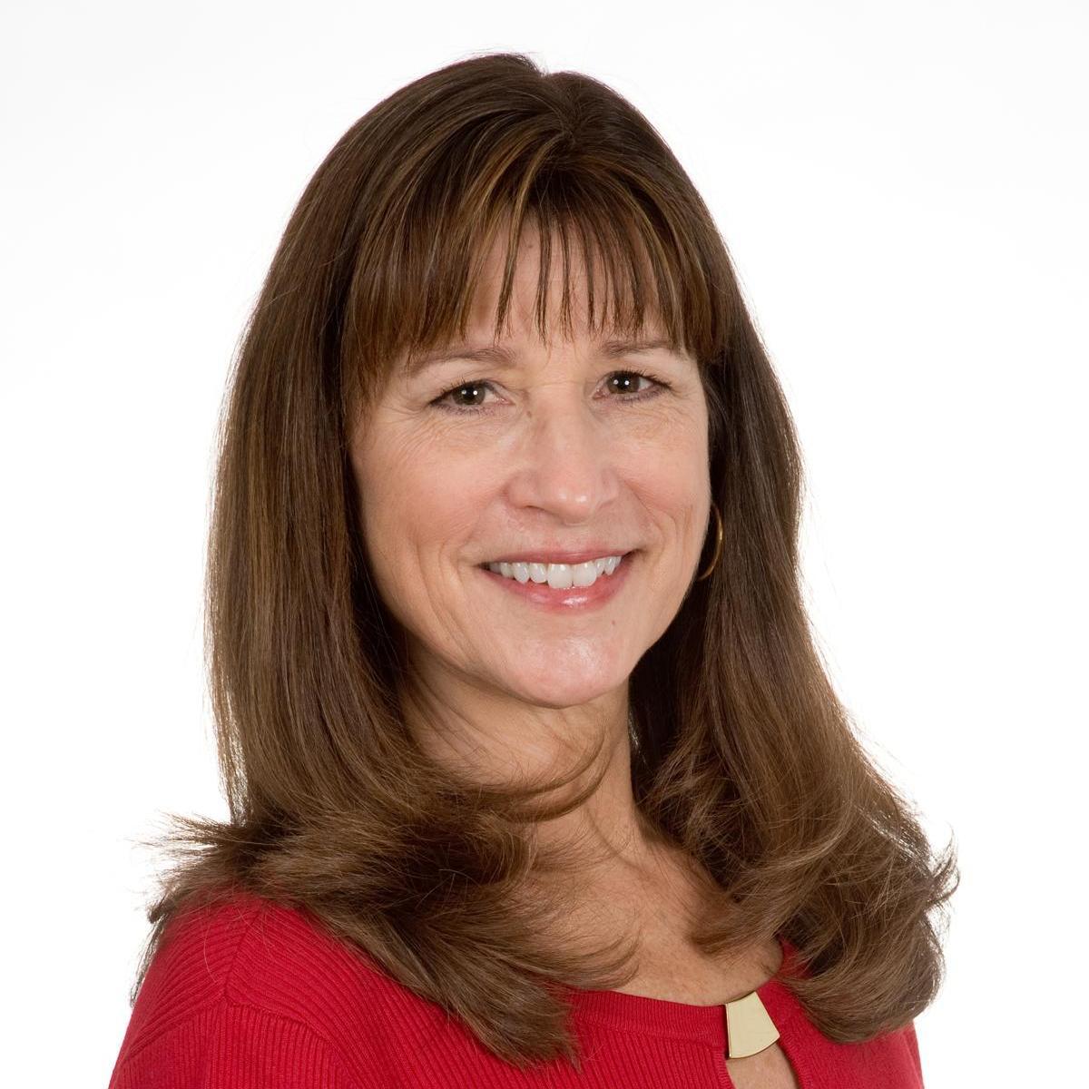 Elaine Covarrubias's Profile Photo