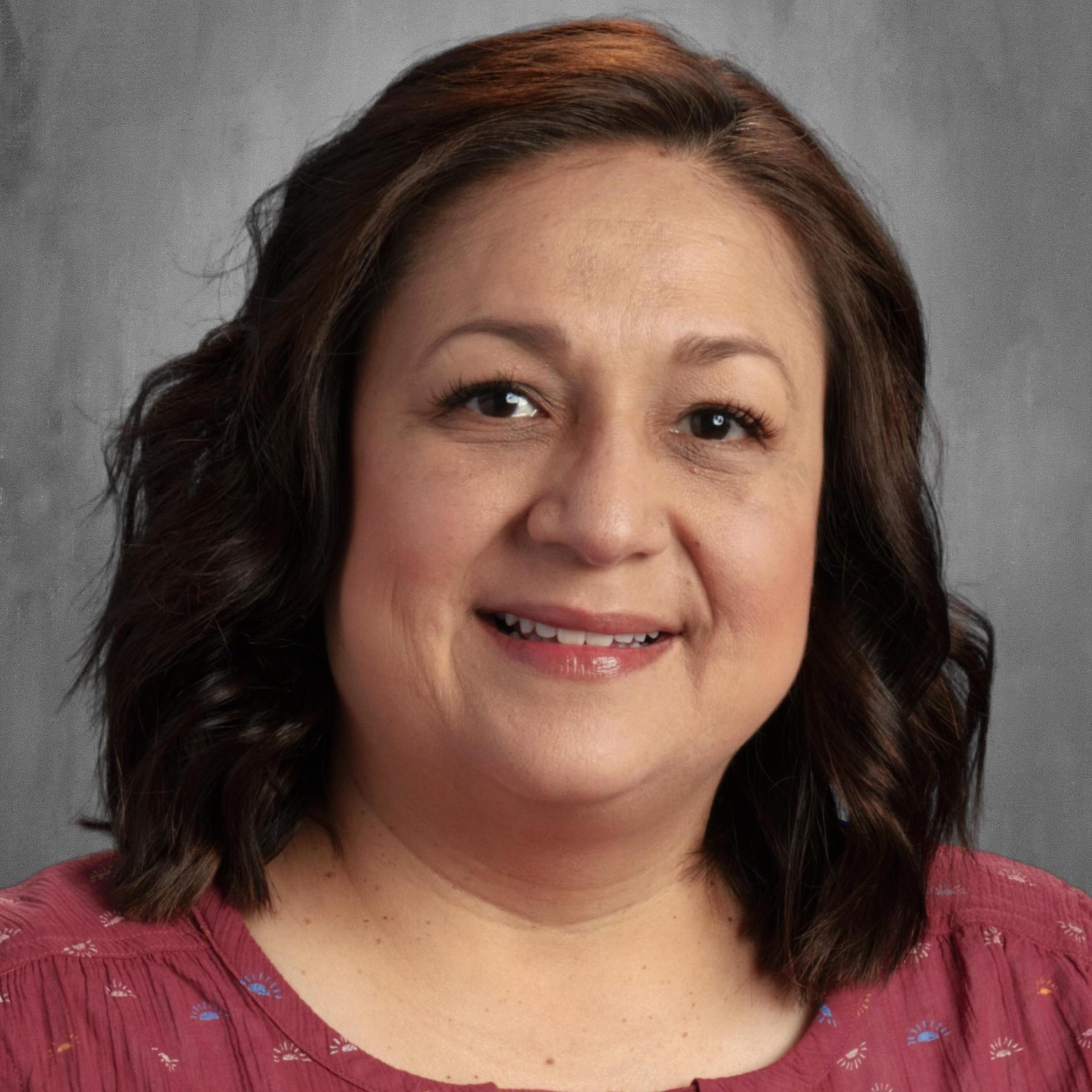 Janette Fiagle's Profile Photo