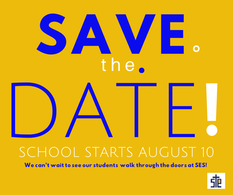 SES will be back to SCH💙💛L on August 10, 2020 Featured Photo