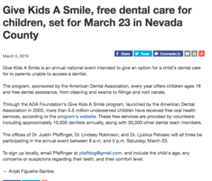 Free Dental Services.png