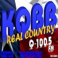 kqbb logo