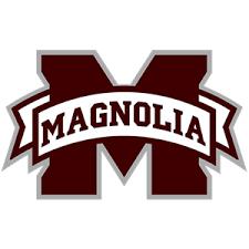 Magnolia M