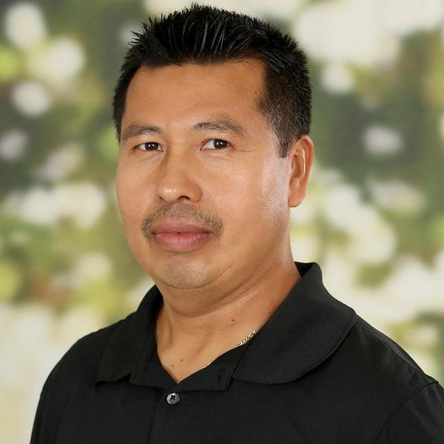 Porifirio Martinez's Profile Photo