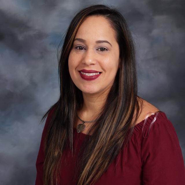 Sharlene Rivera's Profile Photo