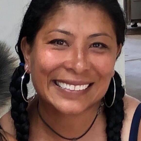 Claudia Diaz's Profile Photo