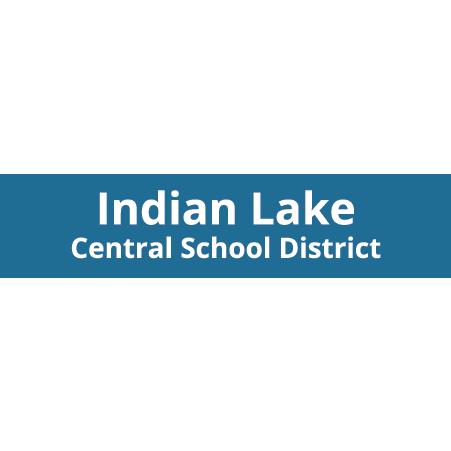 Indian Lake Central School Logo