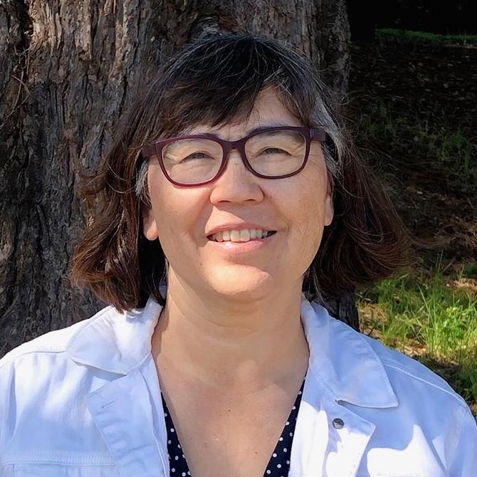 Karen Correa's Profile Photo
