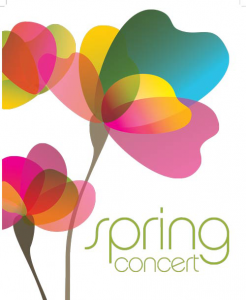 Spring_Concert_Image-246x300.png