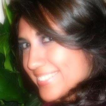 Marta Diaz's Profile Photo