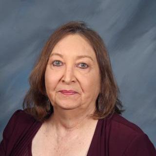 Ava Robinson's Profile Photo